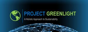 Project Greenlight Photo