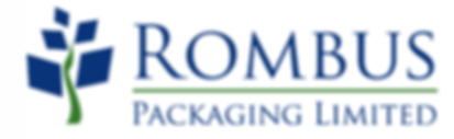 Rombus packaging logo.PNG