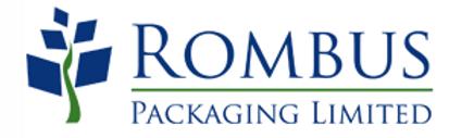 Rombus packaging logo.PNG