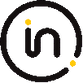 intertek logo.png