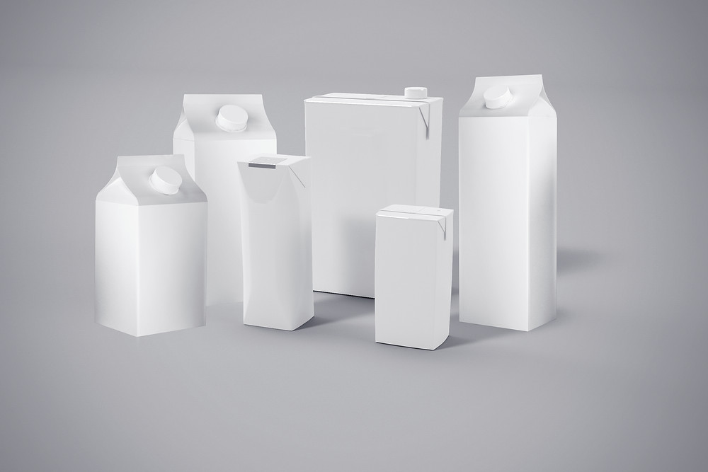 Solution For Testing Coated Paper and Paperboard