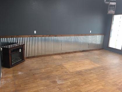 Floor before 3.JPG
