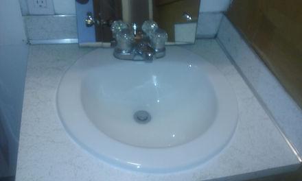 Sink AFTER.jpg