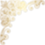 gold-corner-borders-png-3.png