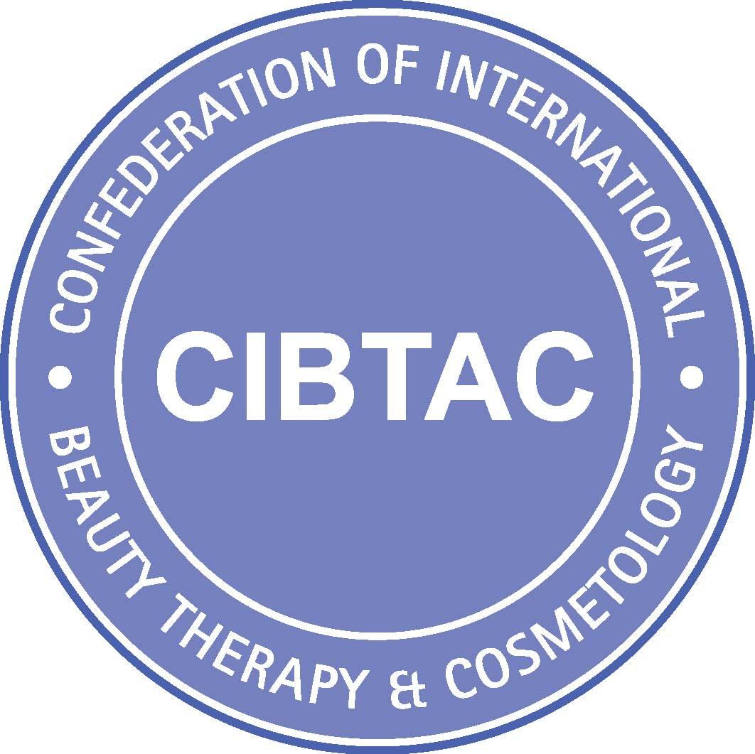 Cibtac_logo.jpg