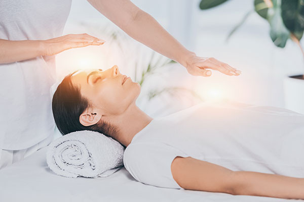 Energy-healing-Treatment