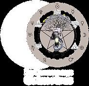 Logo Caverne aux grimoires blanc.png