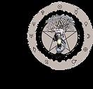 Logo Caverne aux grimoires FINAL.png