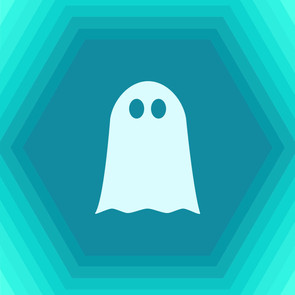 """""""Ghosting"""" People Comes From Fear of Giving Feedback"""