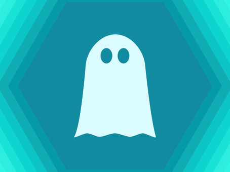 """Ghosting"" People Comes From Fear of Giving Feedback"