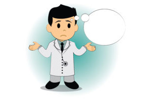 """Use Feedback to Prevent the Risk of """"Malpractice"""" as a Leader"""