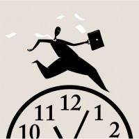 Your Best Time Management Technique is Giving Feedback!