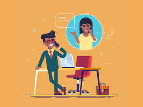 Find One More Way to Improve Your Connection With Remote Team Members