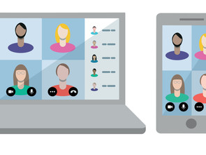 If You Want to Raise Performance from Remote Team Members, Stay Close to Them Emotionally