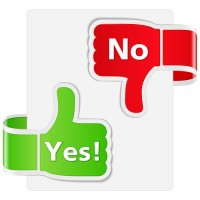 Your Company Needs Feedback–Performance Review or No Performance Review