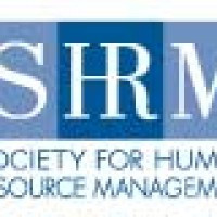 Are Anonymous Reviews Destructive? (Article/interview with Anna & others in SHRM online)