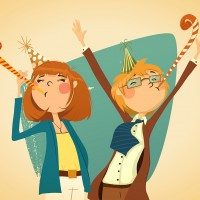 Dealing with Young & Ambitious Employees Who Clamor for More Feedback and Responsibilities