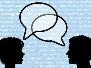 What makes corrective feedback helpful vs. awful?
