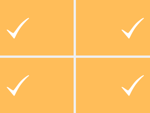 How To Lead A Check-In Conversation With Each Team Member In 4 Easy Steps