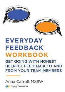 EVERYDAY-FEEDBACK-WORKBOOK-Kindle_edited
