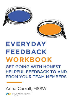EVERYDAY-FEEDBACK-WORKBOOK-Kindle_edited