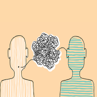3 Ways to Make Your Feedback Easier to Hear
