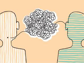 How to Make Your Feedback Helpful vs. Hurtful