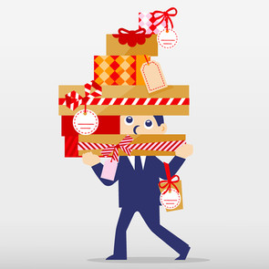 Give a Bigger Gift! Spread the Feedback Habit Across Your Team & Beyond