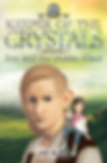 Cover_Keeper of the Crystals 6.jpg