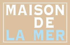 MdlM-logo-visitekaartje.jpg