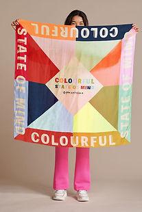 sjaal pom 1.jpg