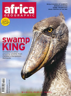 Cover-October-2012-Africa-Geographic-Mag