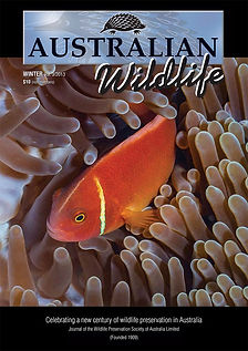 australian-wildlife-magazine-winter-2013