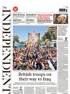 The-Independent-Aug-14-2014.jpg