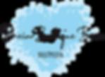Logo-transparent-RGB.png