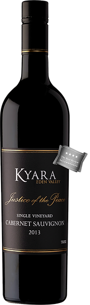Kyara-Cab-Sav-2013.png