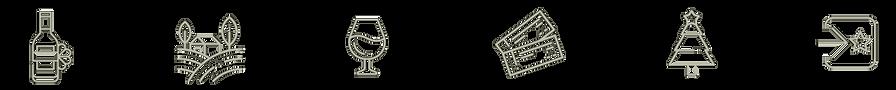 Screen Shot 2021-04-30 at 10.35.32 am co