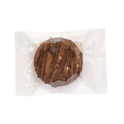 Triple Choc Fudge 60gm