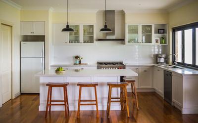 Kitchen services size_1.jpg