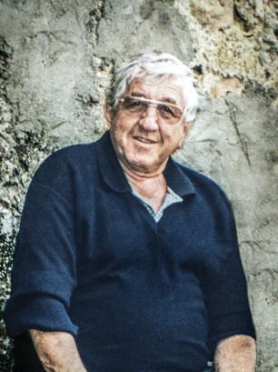 Vic Zerella (1).jpg