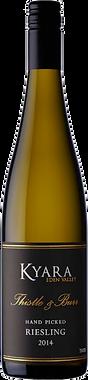 Kyara-Riesling-2014-Hi-e1525600535436.pn