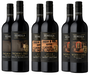 Zerella Pack 2 updated.png