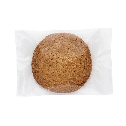 Coconut Crunch 70gm