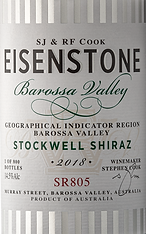 Stockwell-Shiraz label.png