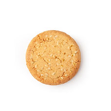 Hazelnut Crunch IW.jpg