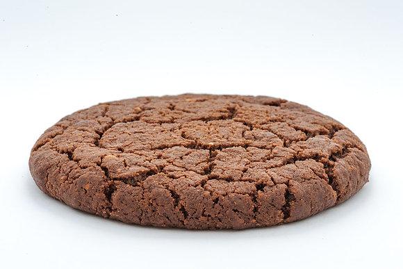 Chocolate Choc Chip 70gm