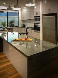 jude kitchen_2.jpg