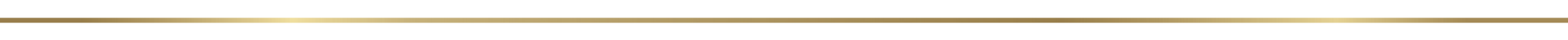 Zerella logo gold strip.png