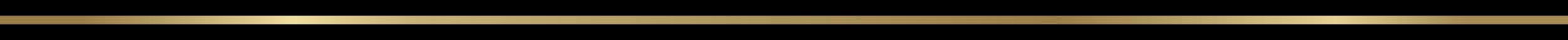 Zerella logo gold strip.png