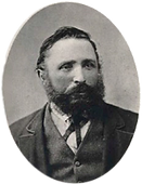 Heinrich feiberger.png